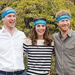"541 ezer kedvelés, 5,118 hozzászólás – Kensington Palace (@kensingtonroyal) Instagram-hozzászólása: ""The Duke and Duchess of Cambridge are pleased to share a new photograph of their family. The image…"""
