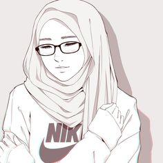 Wow 17 Cartoon Images of Teenagers in Hijab- Qxom 43 Cartoon Images of Muslim Women in Hijab Cute an Arab Girls, Muslim Girls, Muslim Women, Couple Cartoon, Cartoon Images, Hijab Drawing, Comic Layout, Anime Muslim, Hijab Cartoon