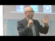Pastor Jorge Linhares - É melhor está com Jesus do que com a multidão ! - YouTube