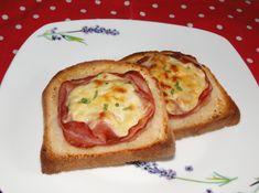 Pancakes, Toast, Breakfast, Food, Breakfast Cafe, Pancake, Essen, Yemek, Meals
