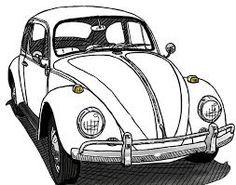 Resultado de imagen para ruedas de auto para colorear