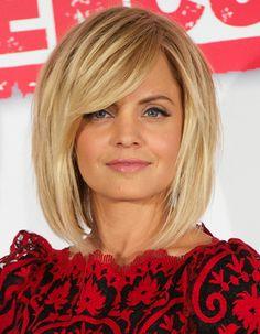 Google Image Result for http://www.schwarzkopf.com/content/dam/sk/de/home/haarfarbe/blondes_haar/farbberatung/blondes-haar/blondes-haar-6-420x540.jpg