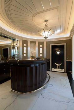 Curtis-windham-architects-portfolio-architecture-interiors-art-deco-art-deco-bar