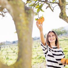 about-arbre Paleo, Keto, Couple Photos, No Flour Recipes, Coconut Oil, Different Types Of, Vegan, Diets, Couple Shots