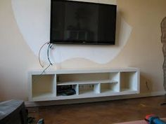 Image result for expedit on wall