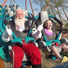 At Holiday World Theme Park & Splashin' Safari Water Park in Santa Claus, Indiana, Enjoy Roller Coasters, Family Rides, plus Free Soft Drinks and Parking. Places Ive Been, Places To Go, Holiday World, Buy Tickets, Roller Coaster, First World, Indiana, Safari, Road Trip