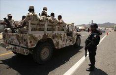 Movilización de fuerzas armadas y de a policía federal en una campaña represiva contra diversos grupos del crimen organizado, principalmente el narcotráfico.