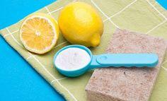 Astúcias para uma limpeza rápida e eficaz da casa