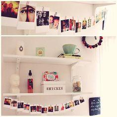 quarto | Tumblr