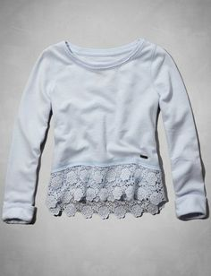 Super adorable great for chilly summer nights