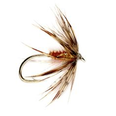 Just found this Soft Hackle Wet Fly - Sparkle Soft Hackle -- Orvis on Orvis.com!
