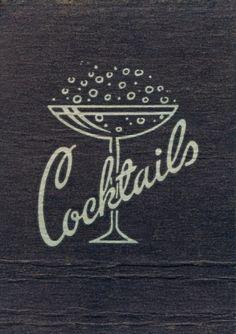"Cocktails!  www.LiquorList.com  ""The Marketplace for Adults with Taste"" @LiquorListcom   #LiquorList"