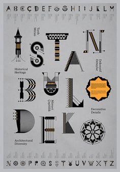 Geray Gencer,土耳其設計師