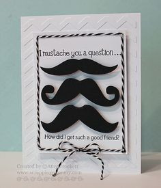 Mustache-Card-scrappingmommy