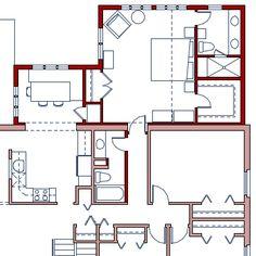 Modular home floor plans 4 bedrooms modular housing for Modular bedroom addition