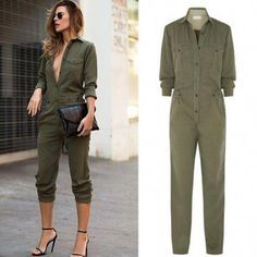 866010d132a jumpsuits and rompers on sale at reasonable prices
