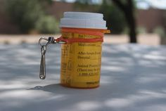 Be Prepared: A Tiny First Aid Kit for Hiking With Dogs | Team Unruly