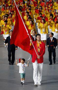 Olympic Basketball 2012: Key International Stars Missing London Games