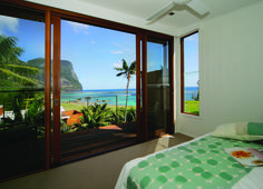 Capella Lodge - Lord Howe Island Holiday Accommodation - New South Wales - Luxury Lodges of Australia Australia Tourism, Visit Australia, South Australia, Capella Lodge, Best Places To Honeymoon, Honeymoon Ideas, Australia Country, Airlie Beach, Tourist Spots