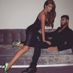 Shoe Boots, Shoes, Couple Goals, Leather Skirt, Mens Fashion, Couples, Instagram Posts, Skirts, Men's Style
