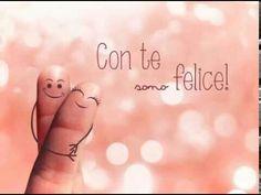 #buongiorno Buongiorno amore mio 👫