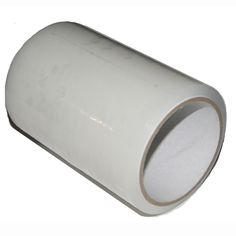 Antiscuff Extratec 10 Meter Roll, extratec sheets, cricket bat repair, bat kncoking in