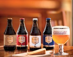 Home: Welcome to the Chimay Trappist beers and cheeses website. Discover our news and products