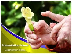 Rheumatoid Arthritis PowerPoint Presentation Template is one of the best Medical PowerPoint templates by EditableTemplates.com. #EditableTemplates #Rheumatoid Arthritis #Senior #Bush #Wrist #Illness #Rheumatoid #Inflammatory #Osteoarthritis #Physical Impairment #Human Arm #Pain #Impediment #Degeneration #Body Care #Arthritis #Woman #Fragility #Knuckle #Disabled #Inflamatory #Female #Flower #Tropical Climate #Healthy Lifestyleing #Autoimmune