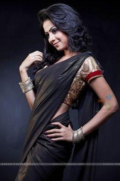 Manasi Parekh #ManasiParekh #TeleActress #Actress #Serial #Model