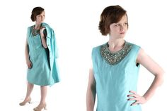 Shades of blue by Tammila Birt on Etsy