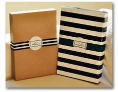 Paperie Boutique  •  products, packaging and marketing ideas for professional photographers » packaging contest 2011