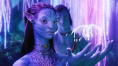 AVATAR NR 1.........BING IMAGES..........