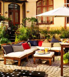 loungeset-applaro-terras.jpg (400×450)