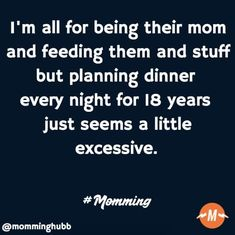 Trendy funny quotes and sayings sarcasm night Mom Quotes, Funny Quotes, Funny Memes, Mommy Humor, Pet Humor, Baby Humor, Parenting Memes, Parenting Issues, Single Parenting
