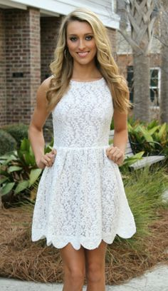 Rolling Rack Boutique - Fall From Lace Dress, $56.00 (http://www.rollingrackboutique.com/fall-from-lace-dress/)