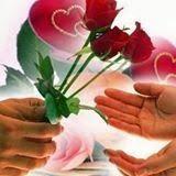 valentine day single sms
