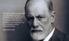 Sigmund FREUD, physician and philosopher. Sigmund Freud, Wise Quotes, Inspirational Quotes, Oedipus Complex, Freud Quotes, Pro Choice, Social Issues, Moving Forward, Proverbs