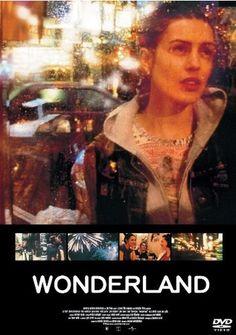 Michael Winterbottom. Wonderland