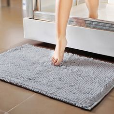 Brand Name: ISINOTEXCarpet Sales: Finished Carpet (piece)Technics: Machine MadeUse: Door,Floor,BathPattern: ShaggyDesign: OrientalApplication: Living RoomPatter Area Rugs For Sale, Large Area Rugs, Affordable Carpet, Textiles, Kitchen Carpet, Carpet Stairs, Floor Mats, Home Textile, Bath Mat