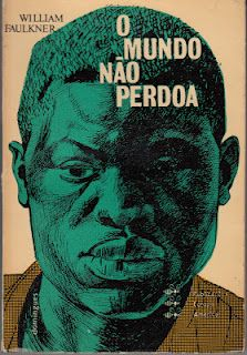 Cover by António Domingues