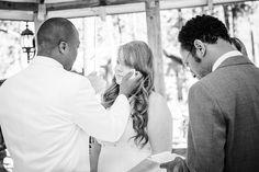 greer az wedding photographers - studio 616 photography