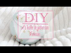 Tutoriel couture : Balle de préhension Montessori - YouTube