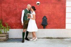 Hochzeit0028 Painting, Design, Art, Pictures, Wedding Photography, Newlyweds, Photographers, Art Background, Painting Art
