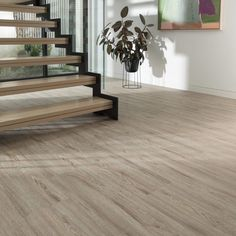 Designed specifically for the Australian lifestyle, Genero Multi-Lay Home luxury vinyl planks will provide the perfect foundation for any home.