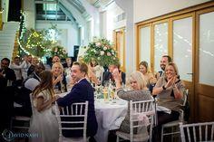 Weddings+at+Botleys+Mansion-113