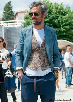 MenStyle1- Men's Style Blog - Stylish men. FOLLOW for more pictures. ...