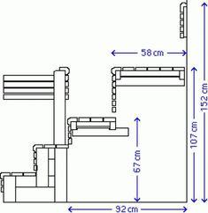 Diy Sauna, Sauna Steam Room, Sauna Room, Building A Sauna, Indoor Sauna, Sauna House, Sauna Heater, Sauna Design, Architecture