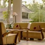 Choosing A Leather Sofa. Improve your interior decor with a new couch. Considering the variety of styles to select from choosing the right couch can be tough. It is always a smart idea to have a look at several choices before selecting a sofa.