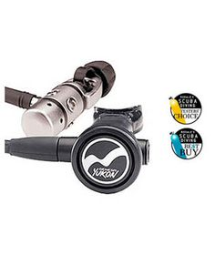 Genesis Yukon  Non-adjustable Diving & Snorkeling Sporting Goods - https://xtremepurchase.com/ScubaStore/genesis-yukon-non-adjustable-573016847/