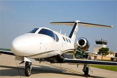 Controller.com   2012 CESSNA CITATION MUSTANG Jets, Cessna Citation Mustang, Personal Jet, Aviation, Aircraft, Airplanes, Clouds, Money, Quotes